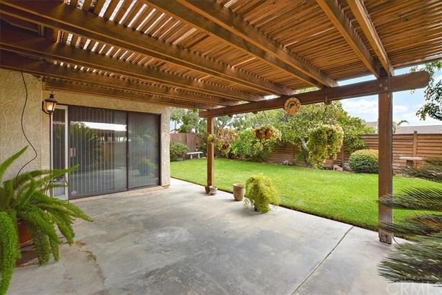 Closed | 7477 Brookside Road Rancho Cucamonga, CA 91730 21