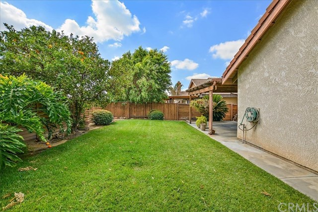 Closed | 7477 Brookside Road Rancho Cucamonga, CA 91730 24