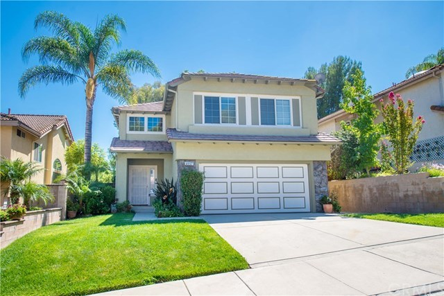 Closed | 4957 Agate Road Chino Hills, CA 91709 0