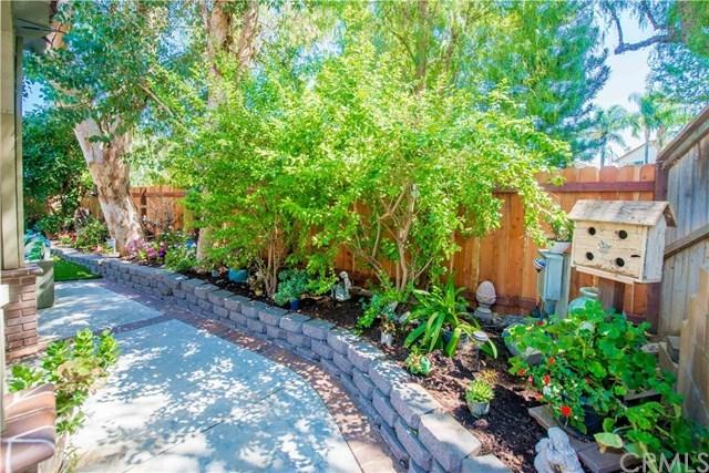 Closed | 4957 Agate Road Chino Hills, CA 91709 45