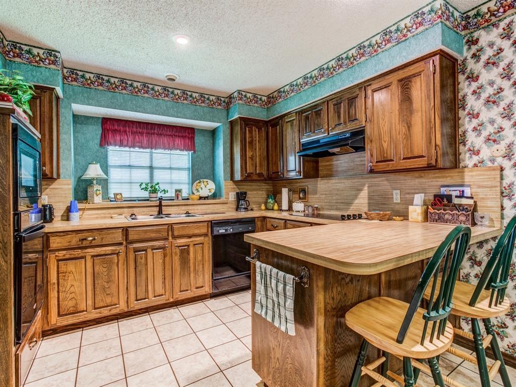 Sold Property | 1201 Saint Andrews Drive Mansfield, TX 76063 13