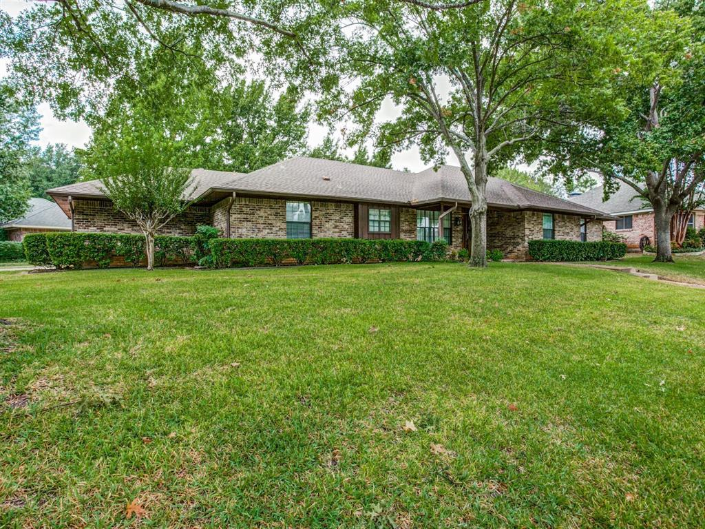 Sold Property | 1201 Saint Andrews Drive Mansfield, TX 76063 3