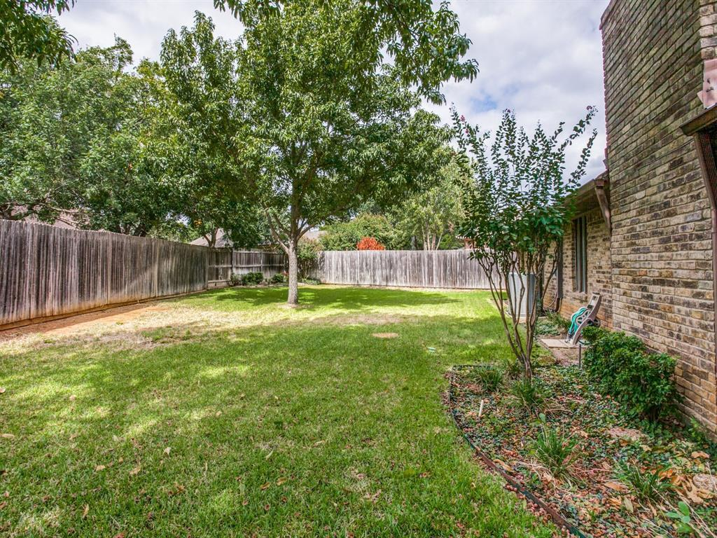 Sold Property | 1201 Saint Andrews Drive Mansfield, TX 76063 4