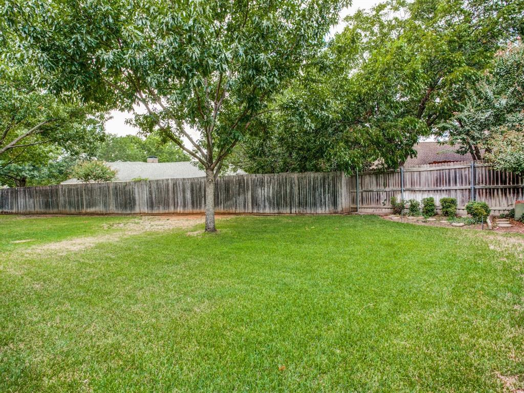 Sold Property | 1201 Saint Andrews Drive Mansfield, TX 76063 5