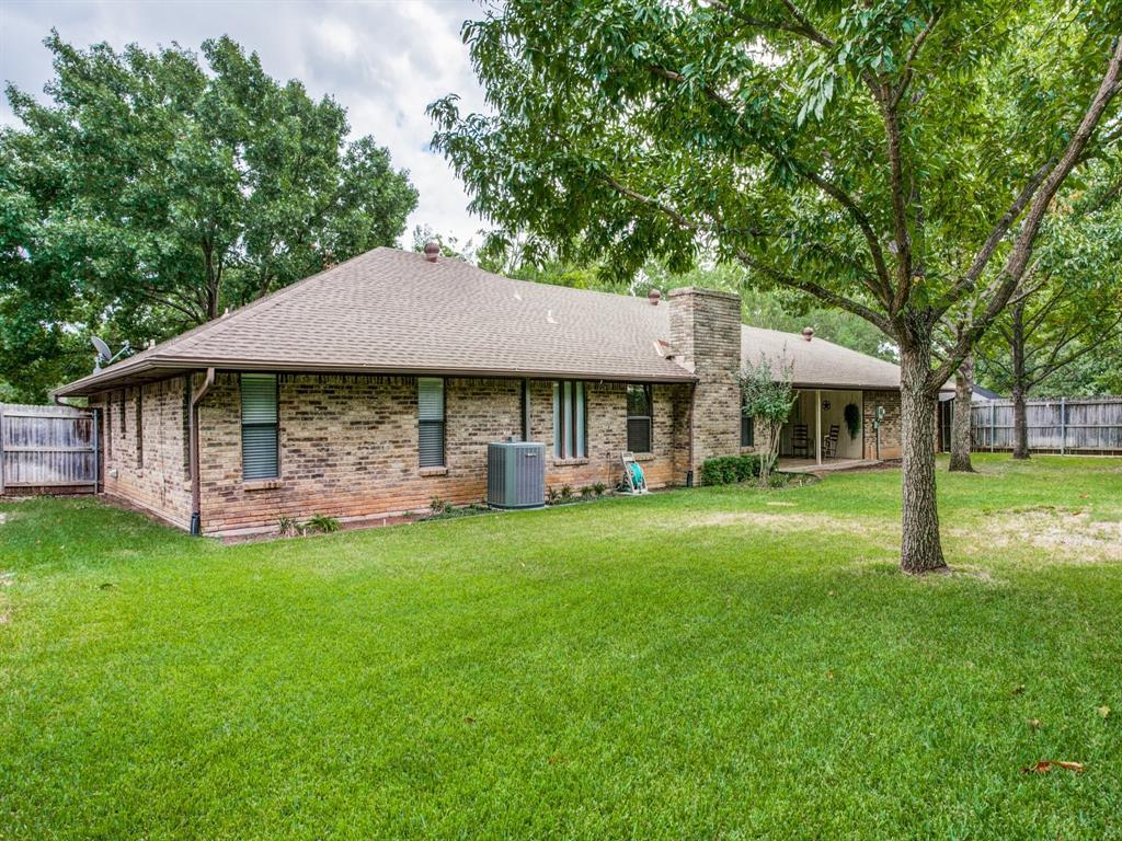 Sold Property | 1201 Saint Andrews Drive Mansfield, TX 76063 7