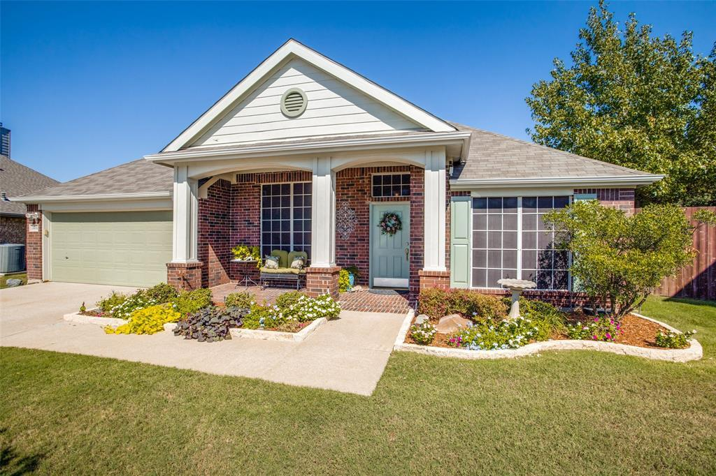Sold Property | 3402 Cascade Court Wylie, TX 75098 2