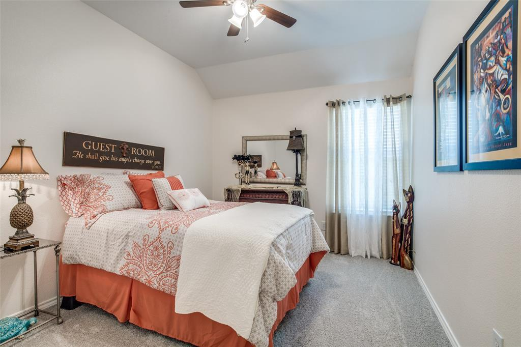 Sold Property | 3402 Cascade Court Wylie, TX 75098 19