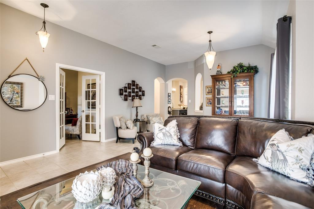 Sold Property | 3402 Cascade Court Wylie, Texas 75098 7