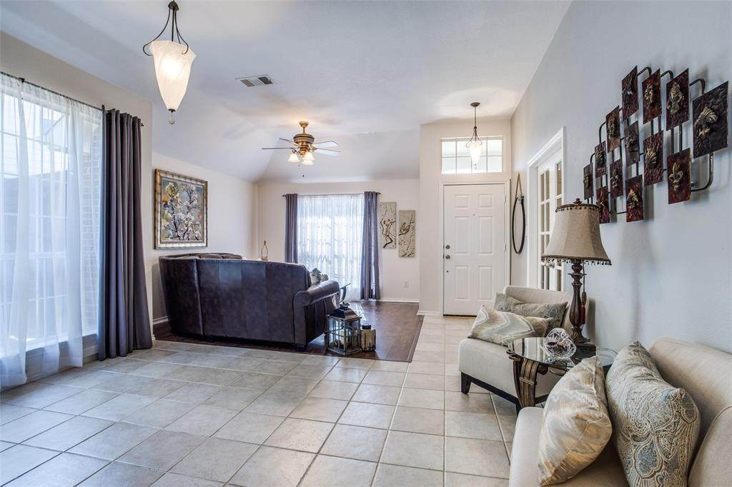 Sold Property | 3402 Cascade Court Wylie, TX 75098 8