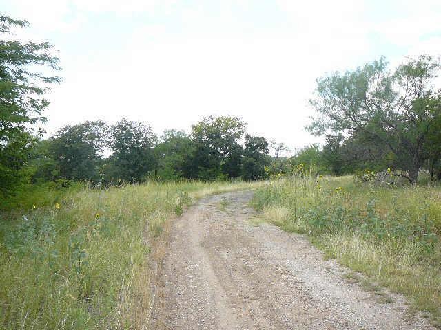 Sold Property | 214 LARK MEADOW Drive Runaway Bay, Texas 76426 1