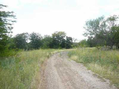 Sold Property | 216 LARK MEADOW Drive Runaway Bay, Texas 76426 1