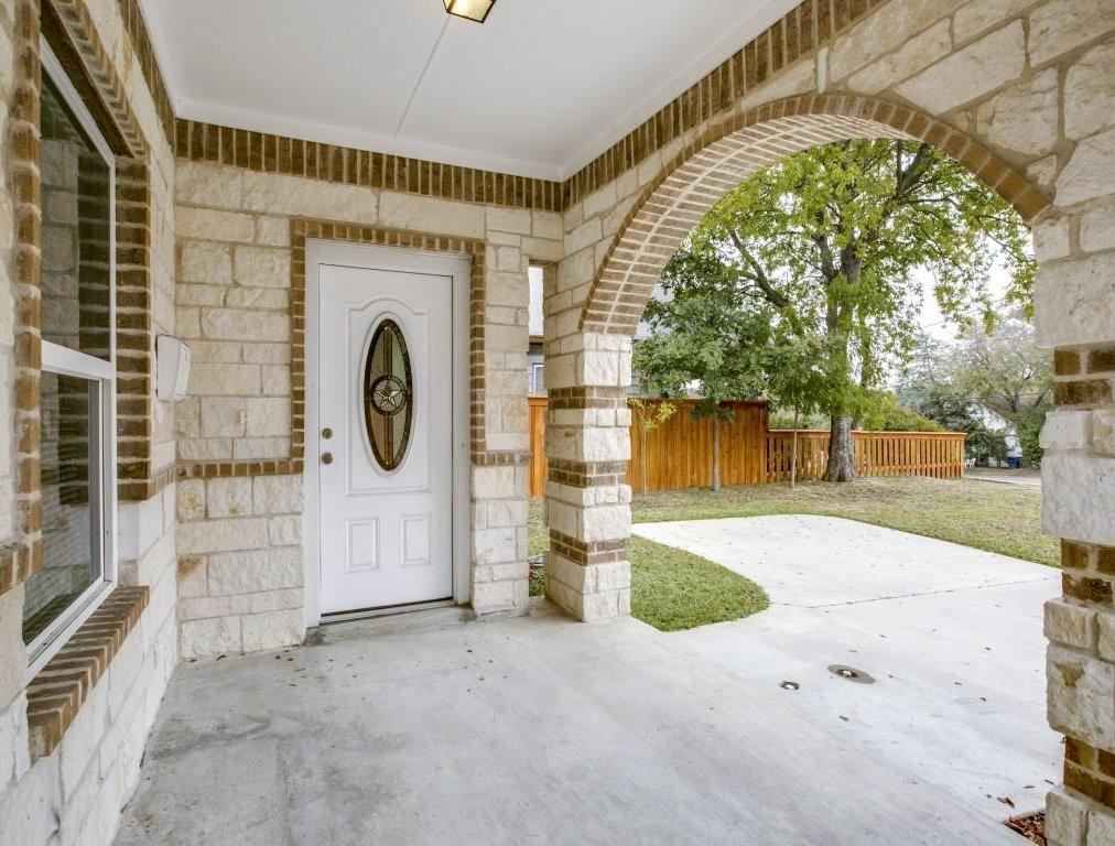 Sold Property | 1115 S Tyler Street Dallas, Texas 75208 22