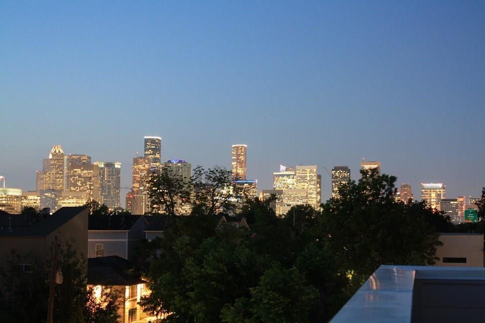 Property for Rent | 4605 La Branch Street Houston, TX 77004 11