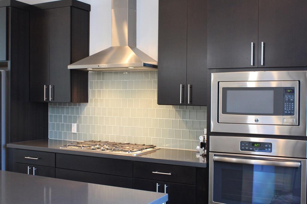 Property for Rent | 4605 La Branch Street Houston, TX 77004 3