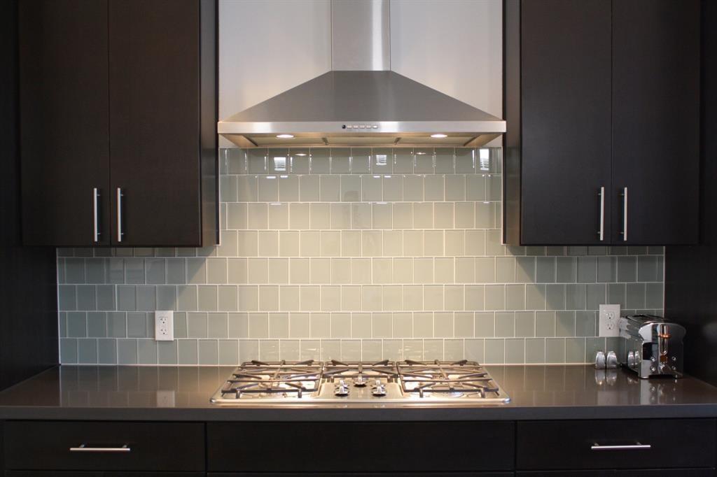 Property for Rent | 4605 La Branch Street Houston, TX 77004 4