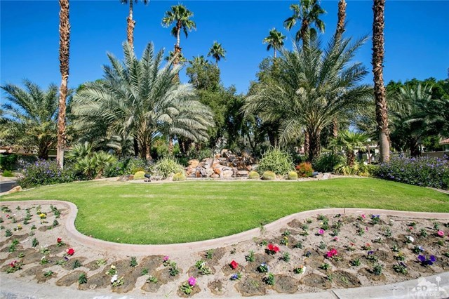 Closed | 426 Tava Lane Palm Desert, CA 92211 0