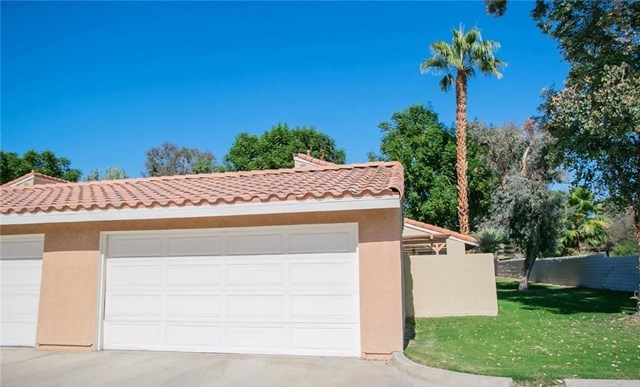 Closed | 426 Tava Lane Palm Desert, CA 92211 21