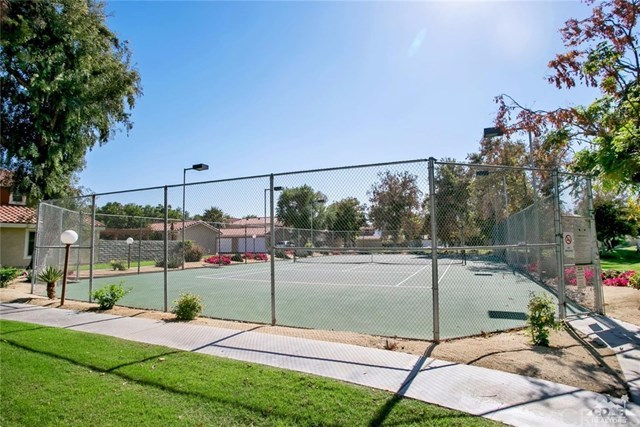 Closed | 426 Tava Lane Palm Desert, CA 92211 24