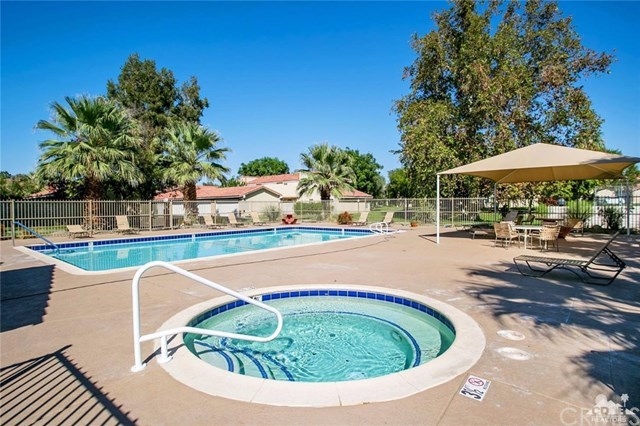 Closed | 426 Tava Lane Palm Desert, CA 92211 26