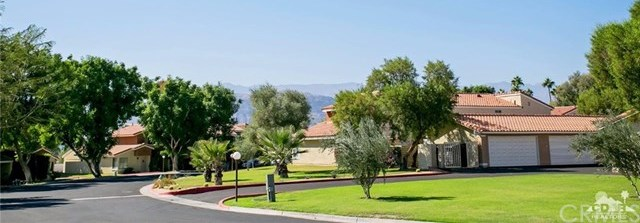 Closed | 426 Tava Lane Palm Desert, CA 92211 22