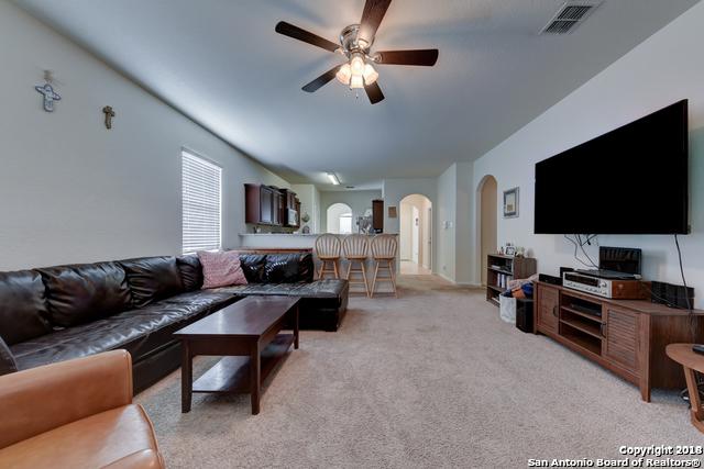 Active   12203 CASHTON  San Antonio, TX 78252 12