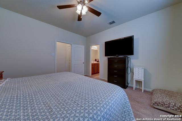 Active   12203 CASHTON  San Antonio, TX 78252 18
