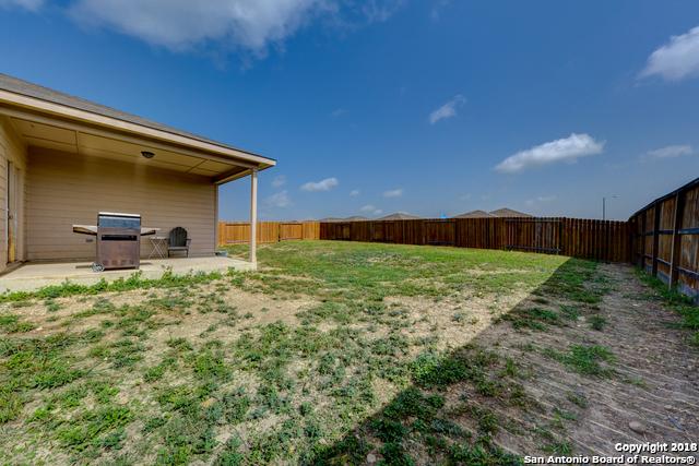 Active   12203 CASHTON  San Antonio, TX 78252 19