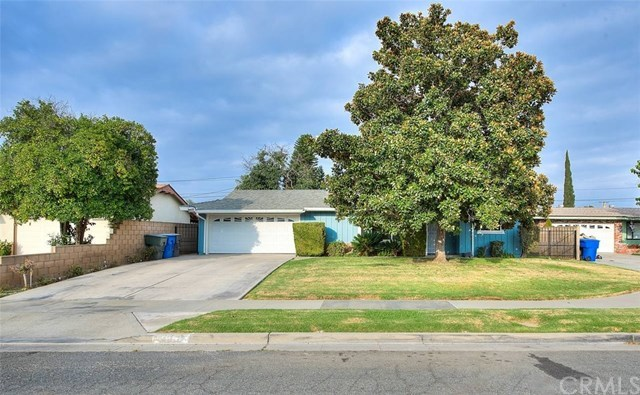 Closed | 4435 Clio Court Riverside, CA 92503 0