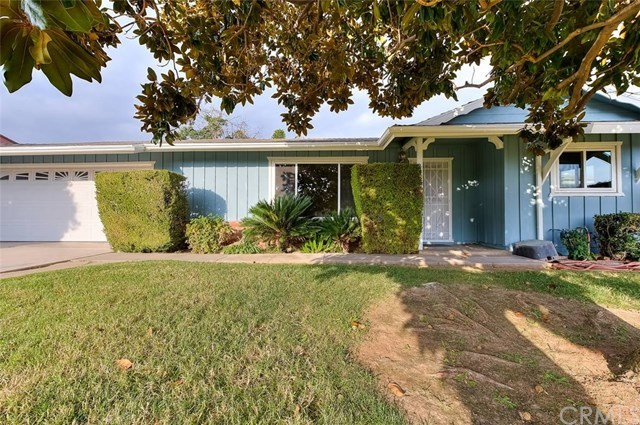 Closed | 4435 Clio Court Riverside, CA 92503 1
