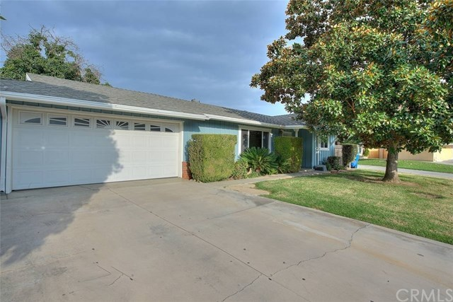 Closed | 4435 Clio Court Riverside, CA 92503 2