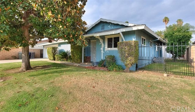 Closed | 4435 Clio Court Riverside, CA 92503 3