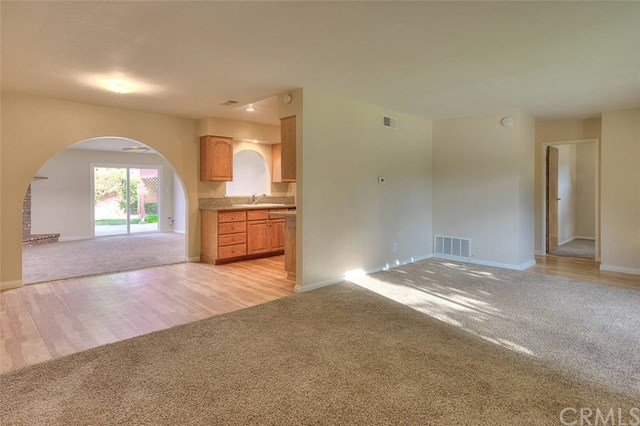 Closed | 4435 Clio Court Riverside, CA 92503 8