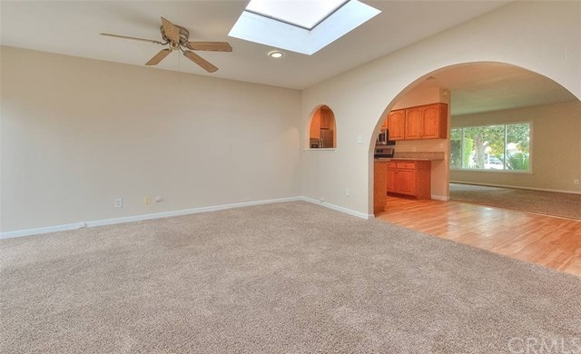Closed | 4435 Clio Court Riverside, CA 92503 10