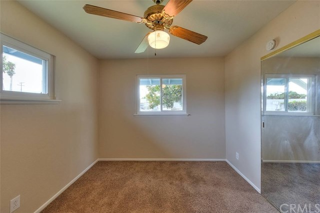 Closed | 4435 Clio Court Riverside, CA 92503 21