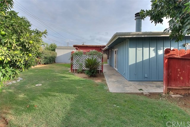 Closed | 4435 Clio Court Riverside, CA 92503 36