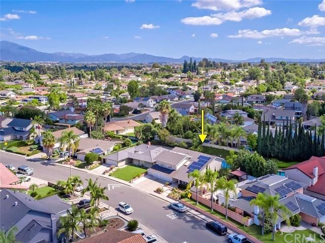 Closed | 24632 Saturna Drive Mission Viejo, CA 92691 47