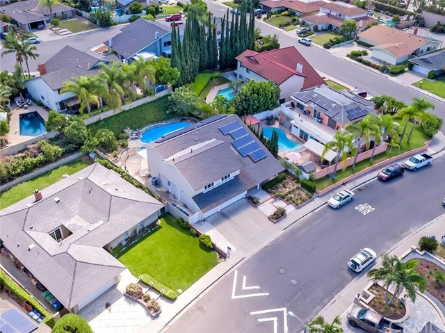 Closed | 24632 Saturna Drive Mission Viejo, CA 92691 50