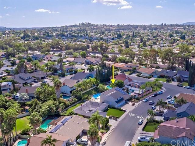 Closed | 24632 Saturna Drive Mission Viejo, CA 92691 53