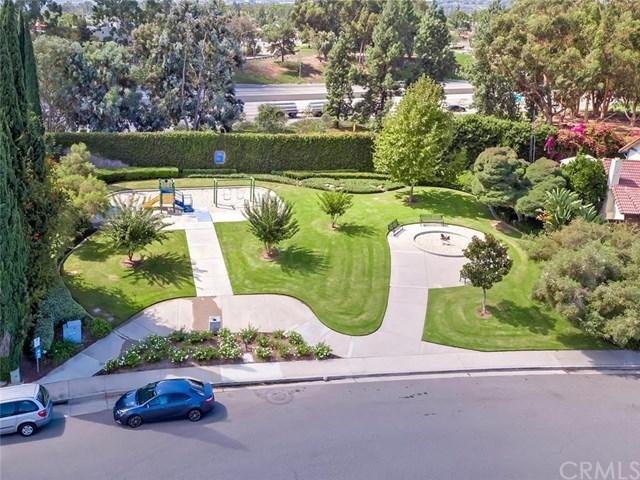 Closed | 24632 Saturna Drive Mission Viejo, CA 92691 56