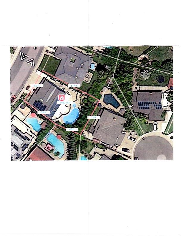 Closed | 24632 Saturna Drive Mission Viejo, CA 92691 1