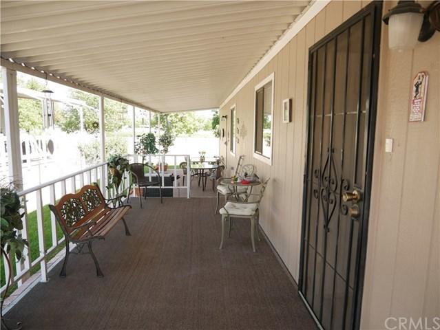 Pending | 2598 Ayala Drive #25 Rialto, CA 92377 4
