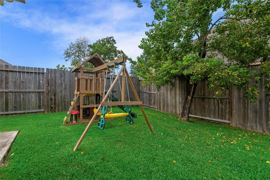 Active | 4302 Sanctuary Halls  Spring, TX 77388 33