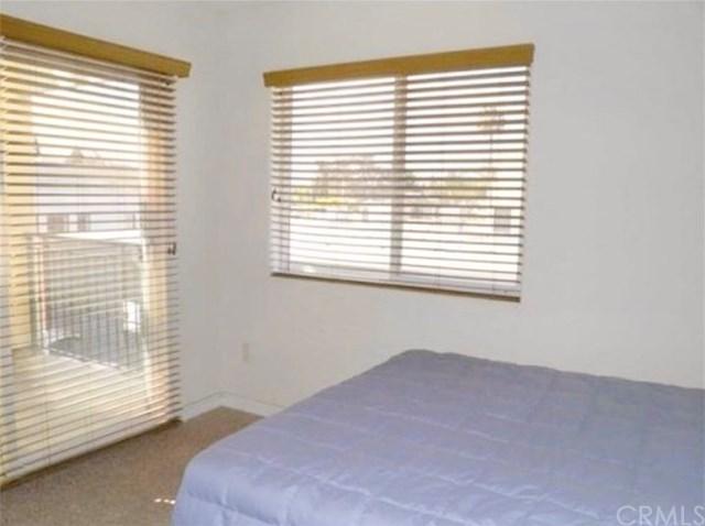 Closed | 1270 Engracia Avenue Torrance, CA 90501 6