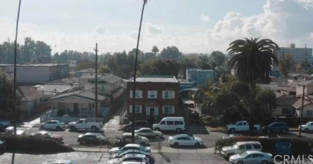 Active | 326 W Palm Street Compton, CA 90220 3
