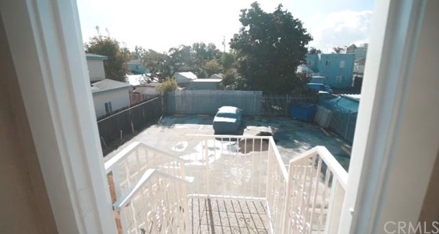 Active | 326 W Palm Street Compton, CA 90220 8