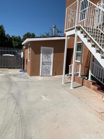 Active | 326 W Palm Street Compton, CA 90220 17