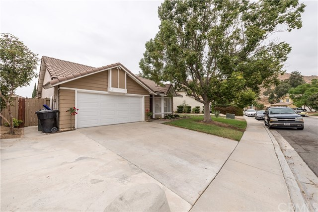Closed | 11964 Weeping Willow Lane Fontana, CA 92337 37