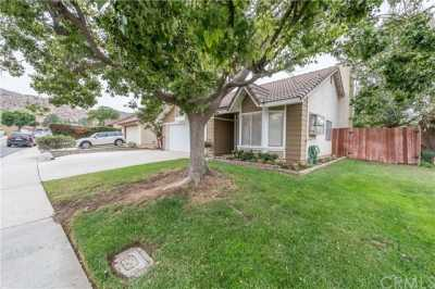 Closed | 11964 Weeping Willow Lane Fontana, CA 92337 36