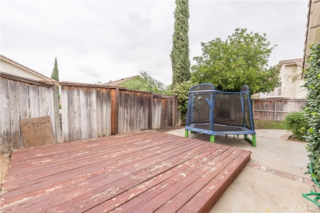 Closed | 11964 Weeping Willow Lane Fontana, CA 92337 32