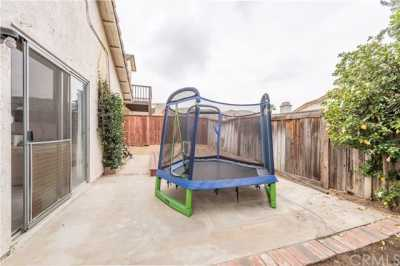 Closed | 11964 Weeping Willow Lane Fontana, CA 92337 31